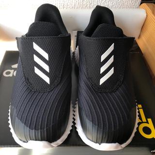 アディダス(adidas)のadidas  フットウェア  AH2637  15.0cm(その他)