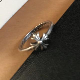 クロムハーツ(Chrome Hearts)のクロムハーツ バブルガム  (リング(指輪))