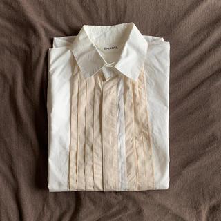 ディガウェル(DIGAWEL)のDIGAWEL ドレスシャツ(シャツ)