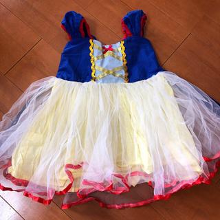ディズニー(Disney)のプリンセスドレス(その他)