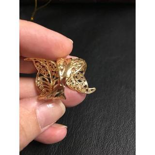 finger ring for women ladies' 17 号(リング(指輪))