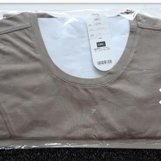 ディーエイチシー(DHC)の新品、未使用Tシャツ(Tシャツ(半袖/袖なし))
