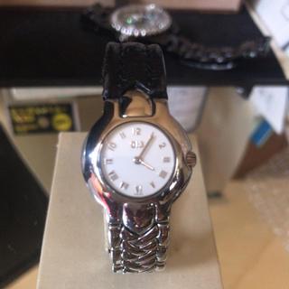 ヴェルサーチ(VERSACE)のヒロ様専用正規品ジャンニ ヴェルサーチ レディス用(腕時計)