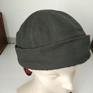 ニューヨークハット(NEW YORK HAT)の春夏 ニューヨークハット イスラムハット(ハンチング/ベレー帽)