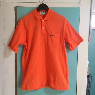 e9f79c637222 クロコダイル(Crocodile)の売り尽くし処分!クロコダイル ポロシャツ(ポロシャツ)