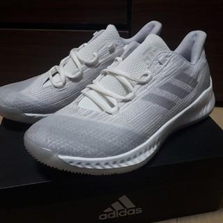 adidas - adidas Harden BTE2新品未使用品