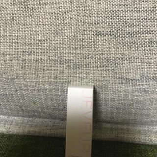 オッペン(OPPEN)のオッペンクリーミィリップカラー新品(口紅)