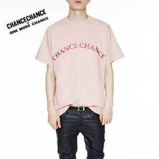 オープニングセレモニー(OPENING CEREMONY)の値下げ中 chancechance Tシャツ(Tシャツ(半袖/袖なし))