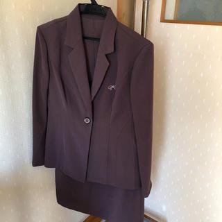 イタリヤ(伊太利屋)の伊太利屋  レディース用 スーツ(スーツ)