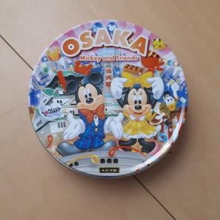 ディズニー(Disney)のコースター(テーブル用品)