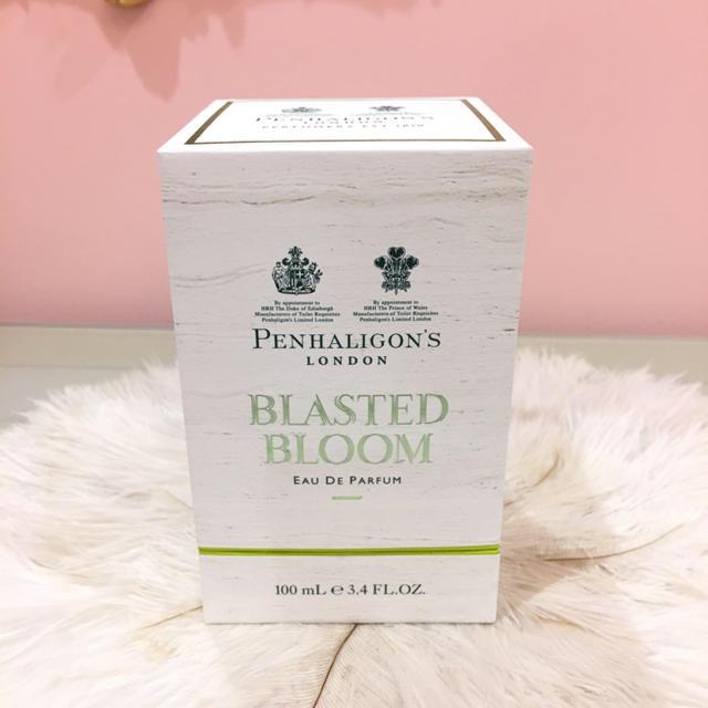 Penhaligon's(ペンハリガン)のペンハリガン  オードパルファム  コスメ/美容の香水(ユニセックス)の商品写真