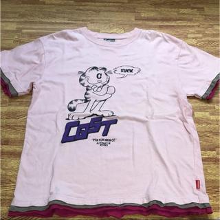 コンクエスト(CONQUEST)のconquest☆Tシャツ(Tシャツ/カットソー(半袖/袖なし))