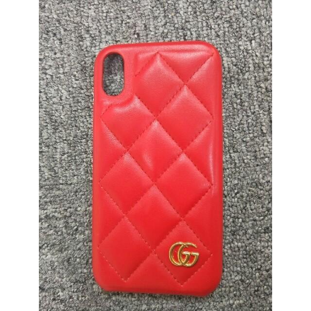 シャネル iphoneケース スーパーコピー - Gucci - iPhoneケース Gucciスマートフォンケース の通販 by --Before---'s shop|グッチならラクマ
