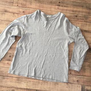 ジーユー(GU)のGU★カットソー(Tシャツ/カットソー(七分/長袖))