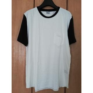 ジーアールエヌ(grn)のgrn*メンズTシャツ(Tシャツ/カットソー(半袖/袖なし))