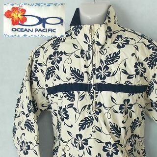オーシャンパシフィック(OCEAN PACIFIC)の【OCEAN PACIFIC】 オーシャンパシフィック スノーウェア ナイロン(ウエア)