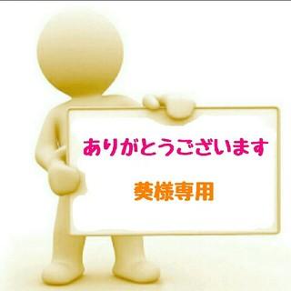 ポケモン - ポケットモンスターウルトラムーン   typeA