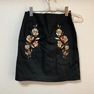 しまむら - 新品しまむら/スカート