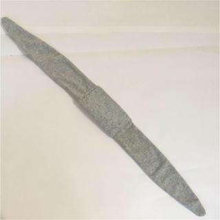 ムジルシリョウヒン(MUJI (無印良品))の美品 無印良品 クールネックバンド 保冷剤 冷却用品(その他)