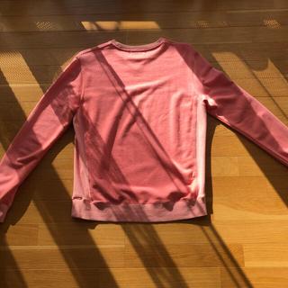 ダブル(DOWBL)のDOWBL  .トレーナー(Tシャツ/カットソー(七分/長袖))
