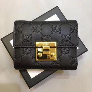 クチャ(cuccia)のCUCCI 財布(財布)