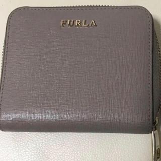 2309bdeae486 Furla - フルラ 三つ折り財布の通販 by nonaya|フルラならラクマ