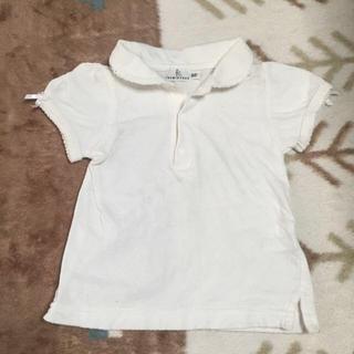 クミキョク(kumikyoku(組曲))の組曲 ポロシャツ Tシャツ(その他)