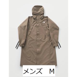ハイク(HYKE)のTHE NORTH FACE × HYKE GTX Mountain Coat (マウンテンパーカー)