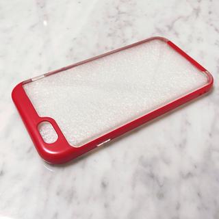 cedccecc0b 最高のシンプルデザイン⭐ クリア 透明 TPUケース カバー iPhone(iPhoneケース)