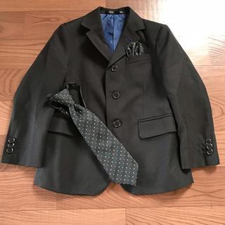 カンサイヤマモト(Kansai Yamamoto)のKANSAI YAMAMOTO ジャケット used美品(ジャケット/上着)