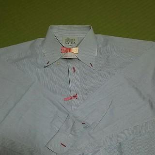 クリツィア(KRIZIA)のカッターシャツ(シャツ)