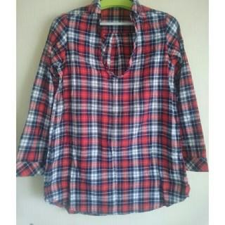サブロク(SABUROKU)のシャツ(シャツ/ブラウス(長袖/七分))