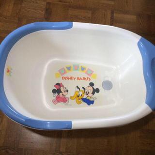 ディズニー(Disney)のディズニー ベビーバス  お風呂 (その他)