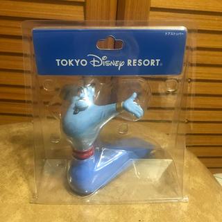 ディズニー(Disney)の新品 ディズニー アラジン ドアストッパー(その他)