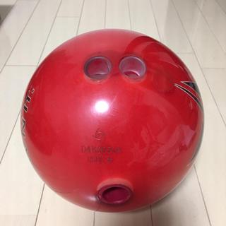 ボウリングボール ロトグリップ OWN IT 15P(ボウリング)