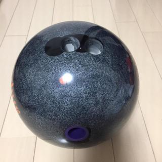 ボウリングボール モーティブ スナイパー15P(ボウリング)
