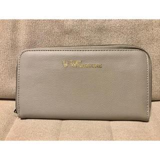 トフアンドロードストーン(TOFF&LOADSTONE)のトフアンドロードストーン 財布 おとなのおしゃれ手帖付録(財布)
