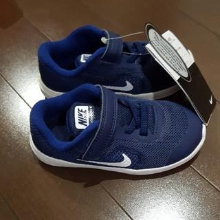 NIKE - 新品未使用サイズ14cmナイキNIKEスニーカーシューズ靴