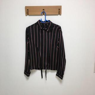 カラー(kolor)のqasimi      コーチジャケット   希少品(ブルゾン)
