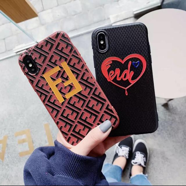シャネル iphone6 Plusケース - Gucci - 確認用の通販 by bijuu's shop|グッチならラクマ