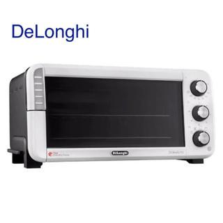 デロンギ(DeLonghi)の【デロンギ】スフォルナトゥット コンベクションオーブン EO12562J(調理機器)