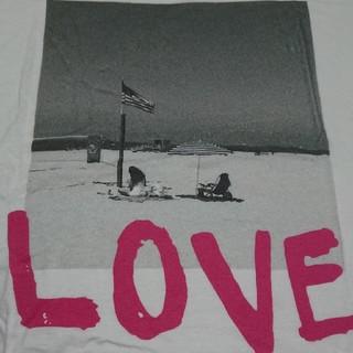 カイラニ(Kai Lani)のカイラニ テイシャツ(Tシャツ(半袖/袖なし))