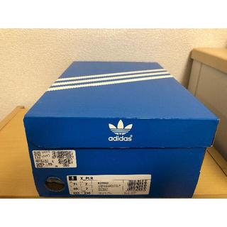 アディダス(adidas)のアップル様専用(スニーカー)