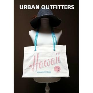 アーバンアウトフィッターズ(Urban Outfitters)のURBAN OUTFITTERS  トートバッグ(トートバッグ)