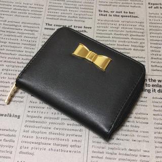 シマムラ(しまむら)のしまむら ミニ財布(コインケース)