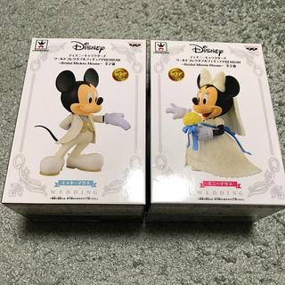 ディズニー(Disney)のウエディング*(その他)