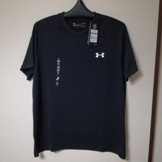 アンダーアーマー(UNDER ARMOUR)のアンダーアーマー Tシャツ トレーニングウェア(Tシャツ/カットソー(半袖/袖なし))