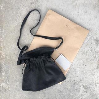 エンダースキーマ(Hender Scheme)のHenderScheme -red cross bag small -(ショルダーバッグ)