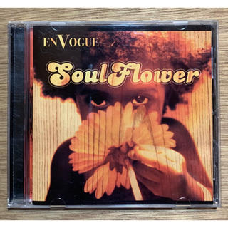 En Vogue / Soul Flower(R&B/ソウル)