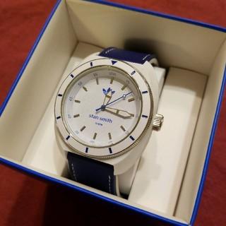 アディダス(adidas)のねこ様専用 アディダス 腕時計 (腕時計(アナログ))